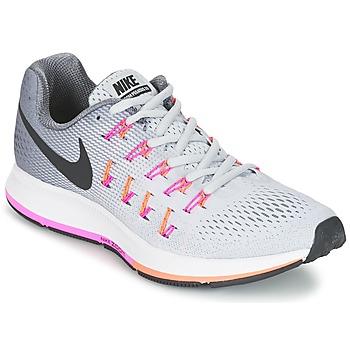 Running / trail Nike AIR ZOOM PEGASUS 33 W