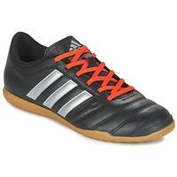 Schoenen Heren Voetbal adidas Performance GLORO 16.2 INDOOR Zwart
