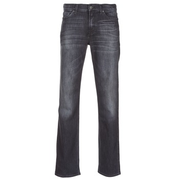 Straight jeans 7 for all Mankind SLIMMY LUXE PERFORMANCE