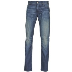 Skinny jeans 7 for all Mankind RONNIE ELECTRIC MIND