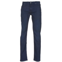 Skinny jeans 7 for all Mankind RONNIE WINTER INTENSE