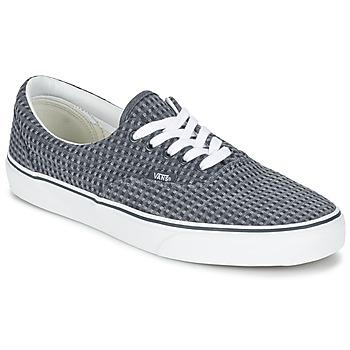 Schoenen Heren Lage sneakers Vans ERA Marine / Wit