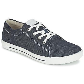 Lage sneakers Birkenstock ARRAN KIDS