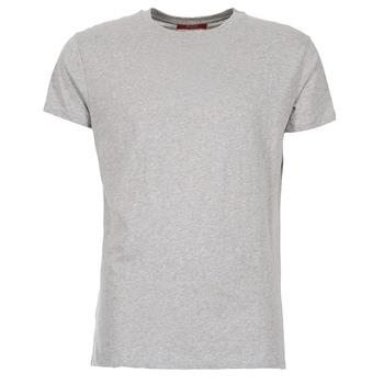 Textiel Heren T-shirts korte mouwen BOTD ESTOILA Grijs