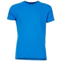 T-shirts korte mouwen BOTD ESTOILA