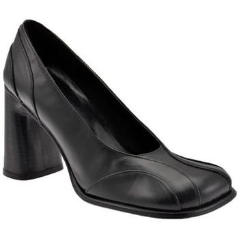 Schoenen Dames pumps Nci  Zwart