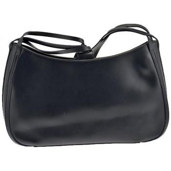 Tassen Dames Handtassen lang hengsel Cicchiné  Blauw