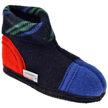 Schoenen Kinderen Sloffen Wesenjak  Multicolour