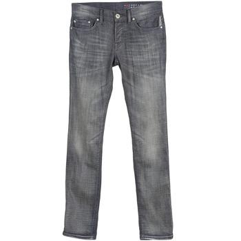 Textiel Heren Skinny jeans Esprit  Grijs