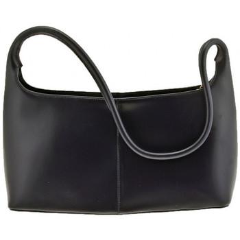 Tassen Dames Handtassen lang hengsel Melluso  Blauw