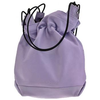 Tassen Dames Handtassen lang hengsel Janet&Janet  Violet