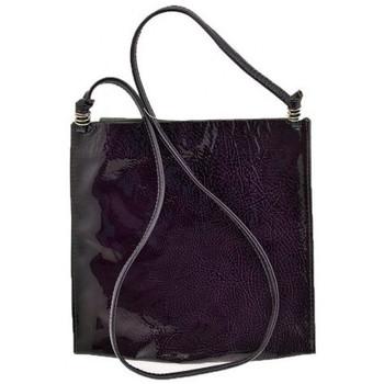 Tassen Dames Tasjes / Handtasjes Janet&Janet  Violet
