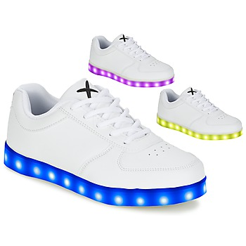 Lage sneakers Wize Ope THE LIGHT sale