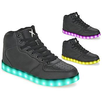 Hoge sneakers Wize Ope THE HI TOP