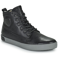 Hoge sneakers Blackstone JIVIDETTE