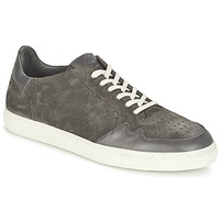 Schoenen Heren Lage sneakers n.d.c. RAOUL Brown
