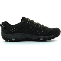 Schoenen Heren Lage sneakers Merrell All out blaze aero sport