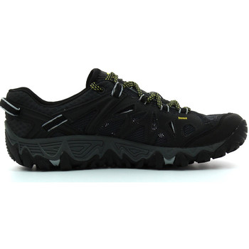 Lage sneakers Merrell All out blaze aero sport