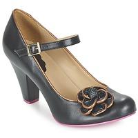 Schoenen Dames pumps Cristofoli ROSMUTT Zwart