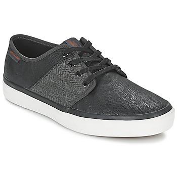 Schoenen Heren Lage sneakers Jack & Jones TURBO Grijs