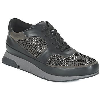 Lage sneakers Luciano Barachini OXFORD