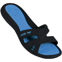 Outdoorsandalen Arena Athena Woman Hook
