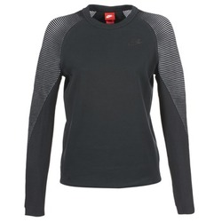 Sweaters / Sweatshirts Nike TECH FLEECE CREW