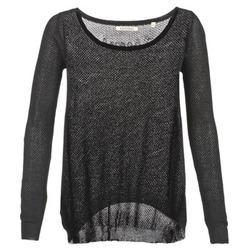 Textiel Dames Truien Kaporal TOPIC Zwart