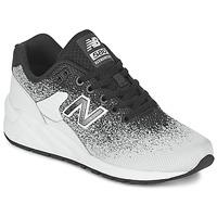 Lage sneakers New Balance MRT580