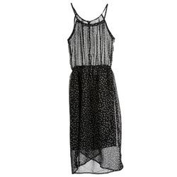 Korte jurken Kling LE PRINCE