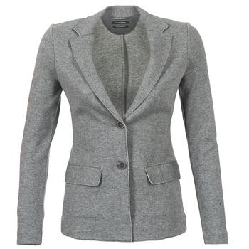 Textiel Dames Jasjes / Blazers Marc O'Polo COMALIA Grijs