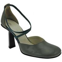 Schoenen Dames Sandalen / Open schoenen Alternativa  Multicolour