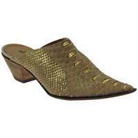 Schoenen Dames Klompen Alternativa