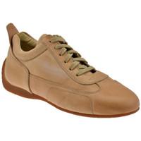 Schoenen Heren Lage sneakers Bocci 1926  Beige