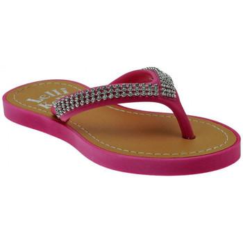 Schoenen Meisjes Slippers Lelli Kelly