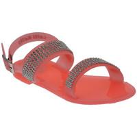 Schoenen Kinderen Sandalen / Open schoenen Lelli Kelly  Multicolour