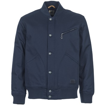 Wind jackets Lee BOMBER JCKT