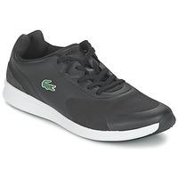 Schoenen Heren Lage sneakers Lacoste LTR.01 316 1 Zwart