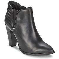 Schoenen Dames Low boots Koah YASMIN  zwart