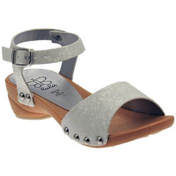 Schoenen Dames Sandalen / Open schoenen Lulu