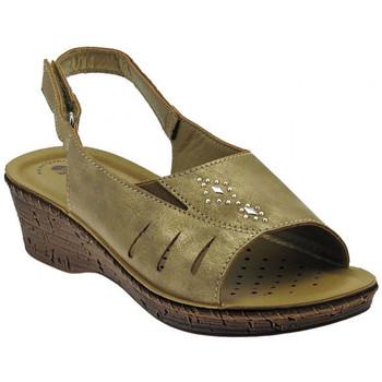 Schoenen Dames Sandalen / Open schoenen Inblu