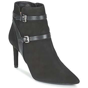 Low boots MICHAEL Michael Kors FAWN ANKLE BOOT