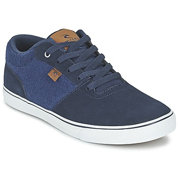 Lage sneakers Rip Curl CHOPES