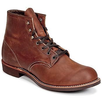 Laarzen Red Wing BLACKSMITH