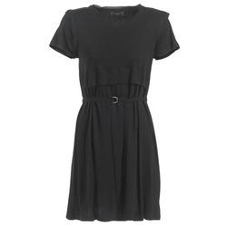 Korte jurken Diesel D LETO