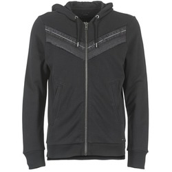 Textiel Heren Sweaters / Sweatshirts Diesel S SMASHING Zwart