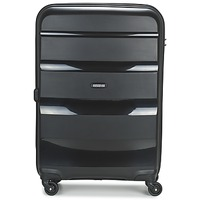 Valise Rigide American Tourister BON AIR 66CM 4R