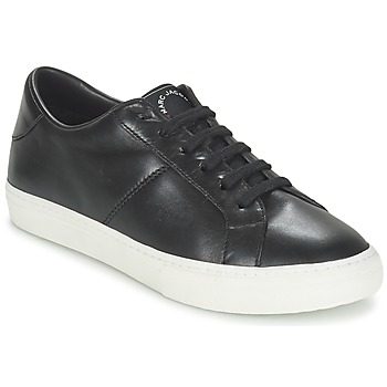 Lage sneakers Marc Jacobs EMPIRE