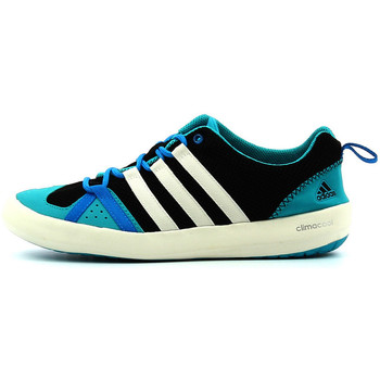 Lage sneakers adidas Boat Lace Climacool