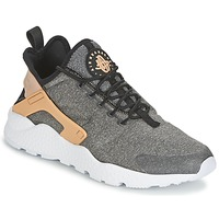 Lage sneakers Nike AIR HUARACHE RUN ULTRA SE W
